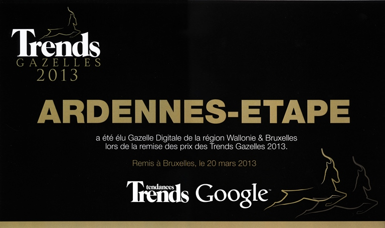 Ardennes-Etape-Digitale-Gazelle-Trends-Google-2013  (3)