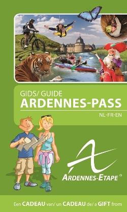 Ardennes-Pass-10-Jahre-Neu