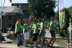 Ardennes-Etape_Team_2012 (1).JPG