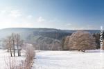 Ardennen -...