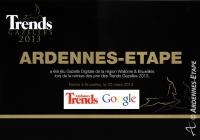 Ardennes-Etape-Gazelle-Digitale-Trends-Google-Marz-2013.jpg