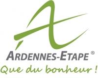 Logo Arden...