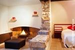 Luxus Ferienwohnung-Ardennen-Malmedy(3).jpg