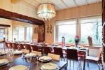 Luxus Ferienwohnung-Ardennen-Malmedy (2).jpg